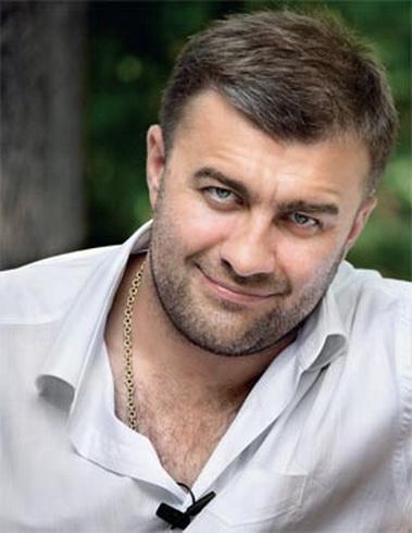 Пореченков теперь занесён в