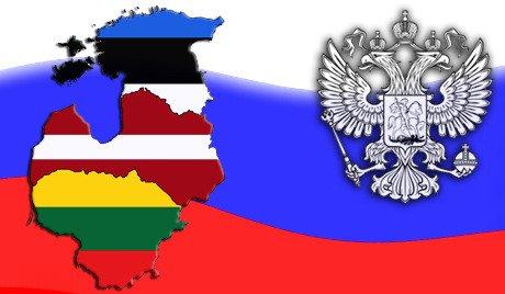 Политолог Станислав Белковский сообщил о том, что Путин не пойдёт на конфронтацию с НАТОв странах Балтии