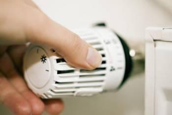 Фото к новости Задолженность за отопление понизилась в Латвии