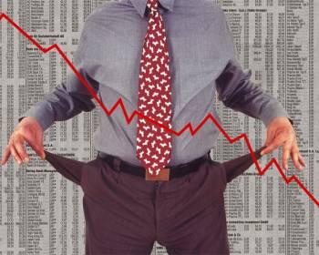 Большинство латвийцев достаточно тяжело пережили экономический кризис