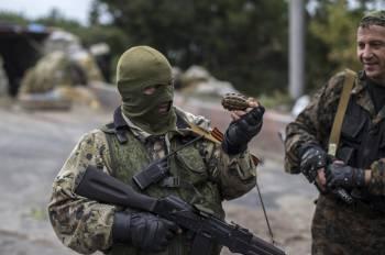 Ситуация на Украине объединяет страны