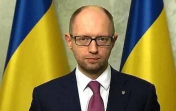 На следующей неделе Латвию посетит премьер - министр Украины