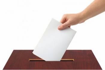 Фото к новости Жители Латвии готовы отдать свой голос за 5 евро
