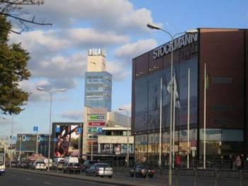 Вы в Латвии, что смотреть?