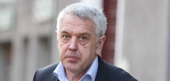 Фото к новости Молдавия задержала и депортировала активиста Гапоненко
