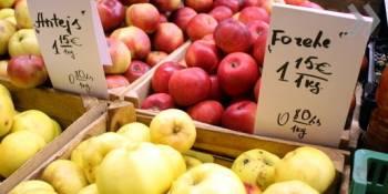 Фото к новости Прирост цен в этом году стал самым значительным с 2008 года