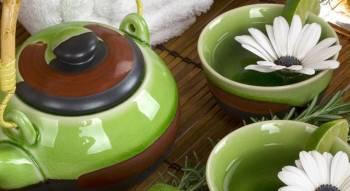 Какие растения помогут при сильном кашле
