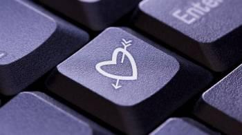 Как завести знакомство в интернете?