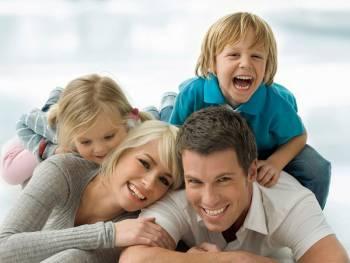 С 1 января сумма государственного семейного пособия возрастёт