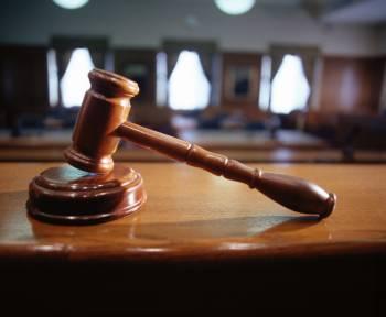 Суд приговорил педофила из Rīgas satiksme к 17 годам лишения свободы