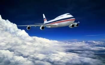 Фото к новости airBaltic запретили покупать российские самолеты