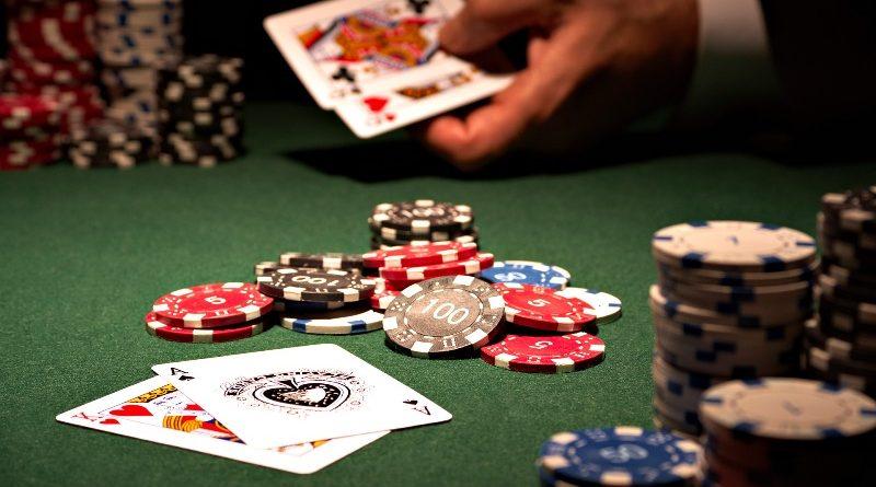 На в в интернете заработок казино играх