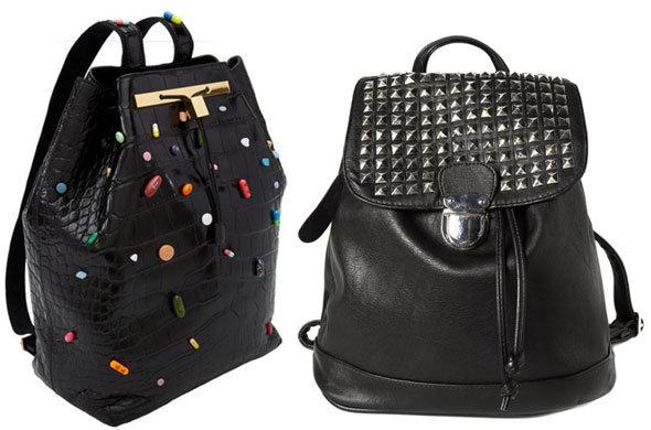 f743debbb5ef Современные сумки-рюкзаки. Как их выбрать?   Мировые новости