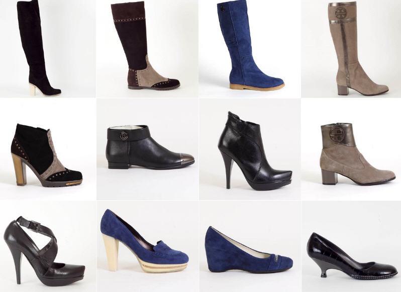398915a37f7d Покупка обуви через интернет   Мировые новости