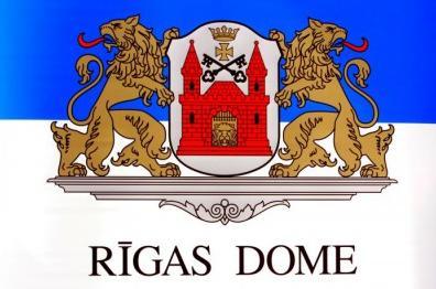 Сайт Rīgas Satiksme атакован рижанами и хакерами