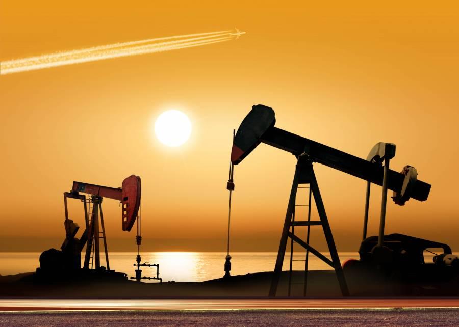 Латвия планирует начать добычу нефти