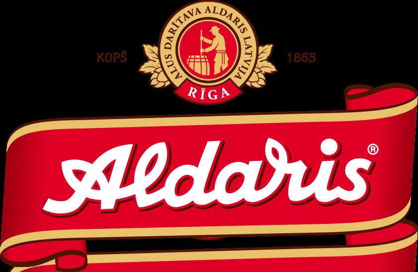 Латвийская пивоварня Aldaris закроется?