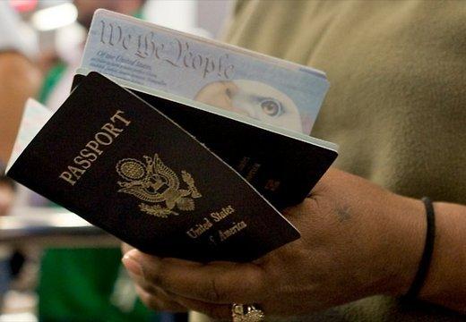 Электронные анкеты на шенгенские визы