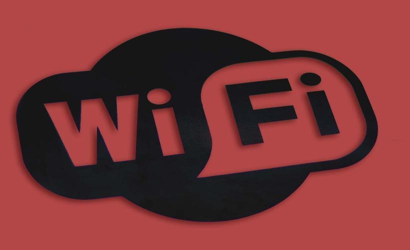 Бесплатный Wi-Fi в электричках Латвии