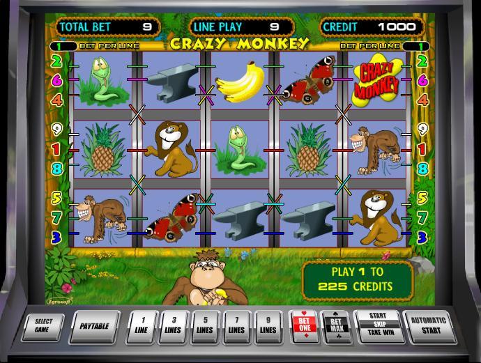 �нтернет казино это обман