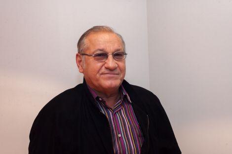 Профессор Валерий Никифоров об уровне образования в Латвии