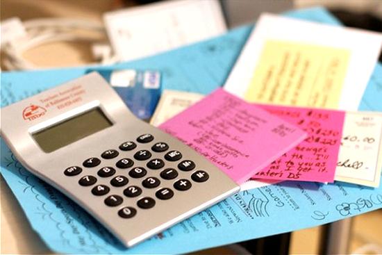 Поправки в законе об оплате коммунальных услуг