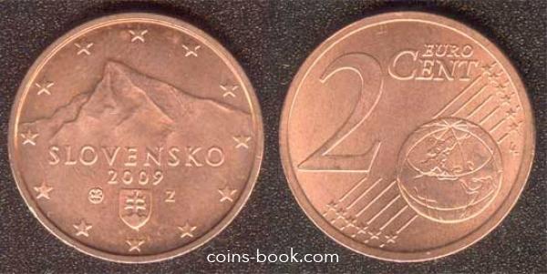 Латвийцы покупают евро