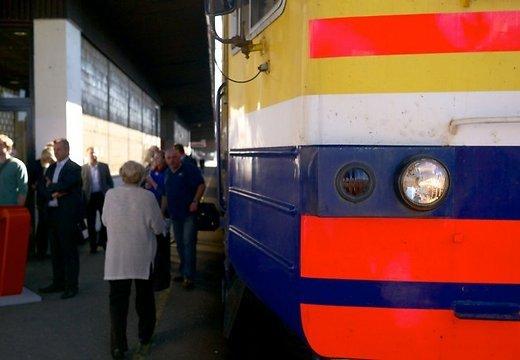 Меняется порядок покупки билетов в поездах