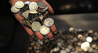 Все платежи будут в евро