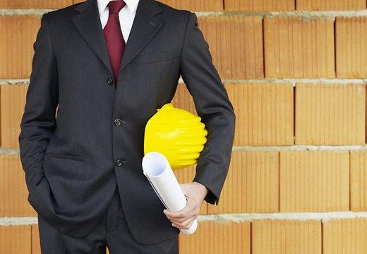 Стройуправа Риги не приняла в эксплуатацию 19 зданий