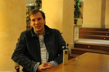 История Андрея Штолцерса: известные латвийские футболисты бегут с Латвии на ровне с другими жителями страны