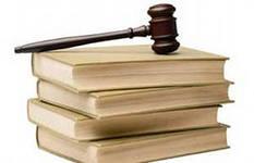 В конце января Сейм принял поправку к закону о предотвращении конфликта интересов