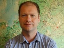 Перспективы развития латвийского общества