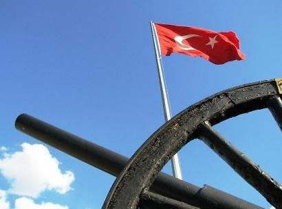 Изменение порядка выдачи виз в Турцию (для неграждан Латвии)