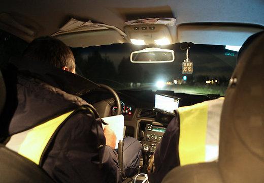 Благодаря оперативной работе полиции, был предотвращен ущерб почти на 50 миллионов евро