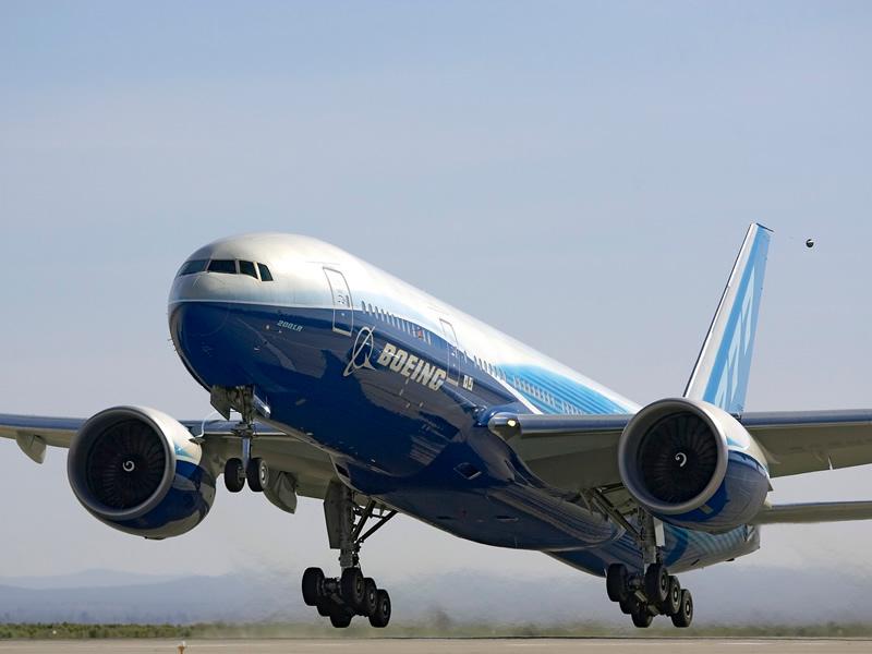 Представитель правительства Малайзии заявил, что самолет был угнан