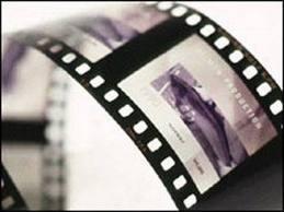 Да здравствует кино онлайн!