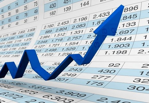 Экономика Латвии зависит от событий в Украине