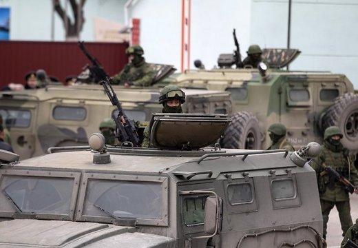 МИД Латвии о ситуации в Украине