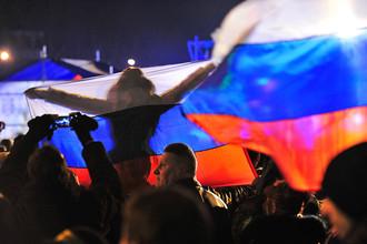 Новости России и Украины сегодня