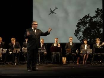 Новый Рижский театр отменил все свои гастроли в российских городах