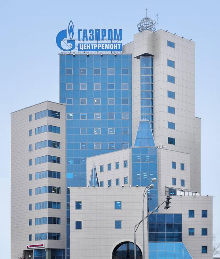 """«Потратить миллионы на государственные цели или """"сдаться"""" Газпрому?» - латвийский ультиматум."""
