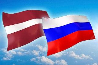 В Латвии готовятся к Дням русской культуры-2014