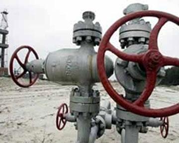 Как уменьшить зависимость Латвии от России в энергетическом плане.