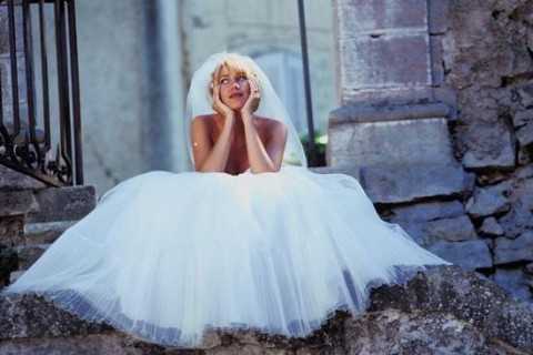 Невесты из Латвии оптом и в розницу