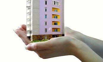 В Латвии изменился порядок декларирования места проживания