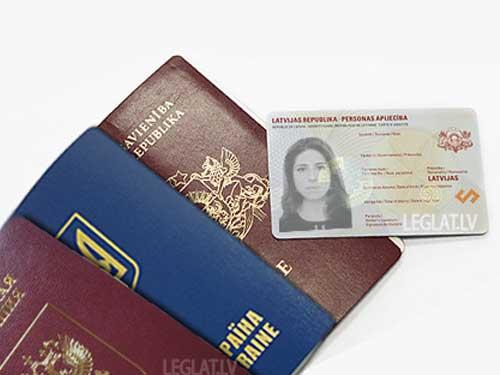 Шлесерс приглашает богатых украинцев переезжать в Латвию