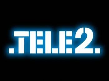 Tele2 в Риге продолжает расширяться