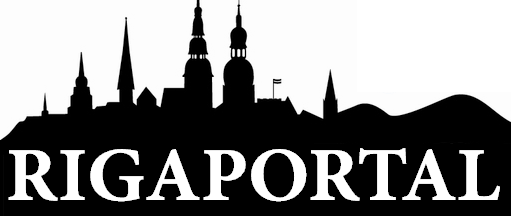 Латвиец Алексей Поняков занял престижное место на покерном турнире WSOP 2013