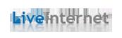 http://rigaportal.lv/images/lveinternet-logo.png